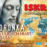 plakat_polska-1